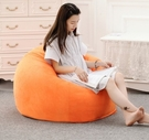 懶人沙發  沙發  懶骨頭 沙發 椅子 座椅 大型下單連結