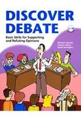 Discover Debate: Basic Skills for Suppor
