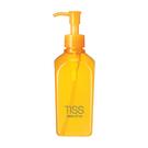 【TISS】深層卸妝油-L-毛孔潔淨升級 230ml 效期2023.04 【淨妍美肌】