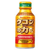 好侍薑黃之力飲(100ml) x6入團購組【康是美】