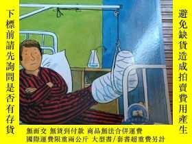 二手書博民逛書店英文原版presents罕見for dadY17584 本書編輯部 本來出版社 出版2012
