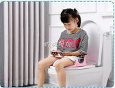 尿盆 大號兒童馬桶圈坐便器女寶寶嬰兒幼兒小孩男坐墊便盆蓋梯1-3-6歲 珍妮寶貝