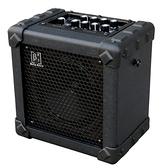 唐尼樂器︵ Beta Aivin BM6 木吉他/電吉他音箱(可充電式,內建破音/ Delay/ Chrous 效果器)