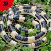 【雙12】全館85折大促惡搞蛇玩具仿真假軟蛇整蠱恐怖嚇人玩具