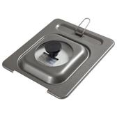 煎蛋用鍋專用蓋 BC038-2 NITORI宜得利家居