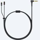 ◆24期0利率◆【SONY】 MUC-M12NB1 耳機用更換導線 適用於 XBA-Z5、A3、A2、N3AP、N1AP