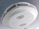 NQ3S語音偵煙器  NQ3S語音型住宅用火災警報器  NQ3S語音型偵煙警報器