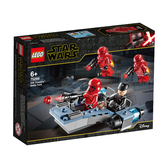 樂高 LEGO 75266 Sith Troopers™ Battle Pack