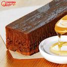 品屋.甜點小舖 - A1原味蜂巢蛋糕 (...