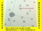 二手書博民逛書店Merleau-ponty罕見And PsychologyY256260 Keith Hoeller (edt