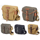24期零利率 白金漢 Billingham Hadley Digital Bag 相機側背包/斜紋材質