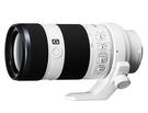 Sony FE 70-200mm F4 ...