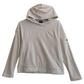 Nike 耐吉 AS W NK THRMA HOODIE POLAR  連帽長袖上衣 929617008 女 健身 透氣 運動 休閒 新款 流行