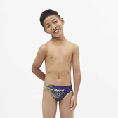 ≡MARIUM≡ 小男競賽型泳褲 MAR-5107J