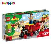 玩具反斗城 樂高 LEGO DUPLO 10894 Toy Story Train