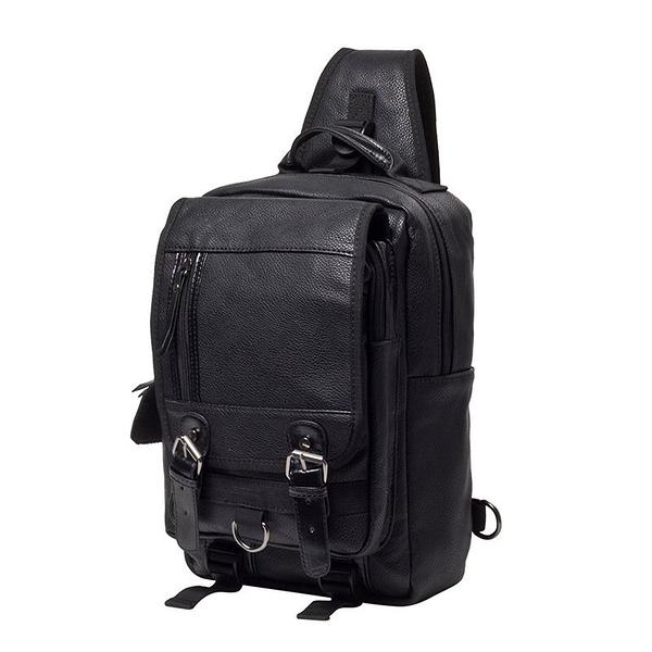FINDSENSE品牌 韓國 新款  FIN韓國出品 包款 時尚 男士 復古 斜挎 單肩包 休閒 商務包