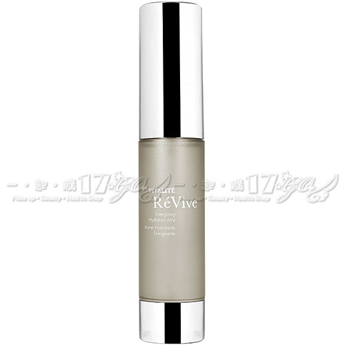 【17go】ReVive ATP能量精露(28.4ml)
