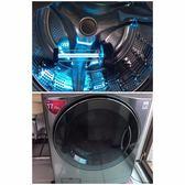 【洗樂優清潔家】(滾筒式)洗衣機清潔保養