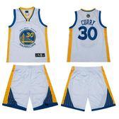 籃球服湖人科比24號球衣詹姆斯庫里杜蘭特哈登刺繡籃球服套裝 野外之家igo