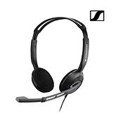 SENNHEISER 森海塞爾 PC 230 耳罩式耳機麥克風