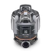 【Electrolux 伊萊克斯】除螨奇機吸塵器ZUF4207ACT(贈二大吸頭)