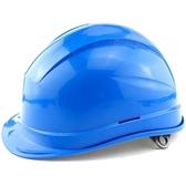安全帽代爾塔安全帽 工地安全帽 工程施工電力防砸安全帽領導透氣絕緣帽部落