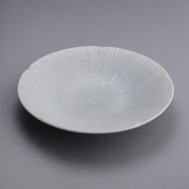 日本圓滿輕量盤 22cm