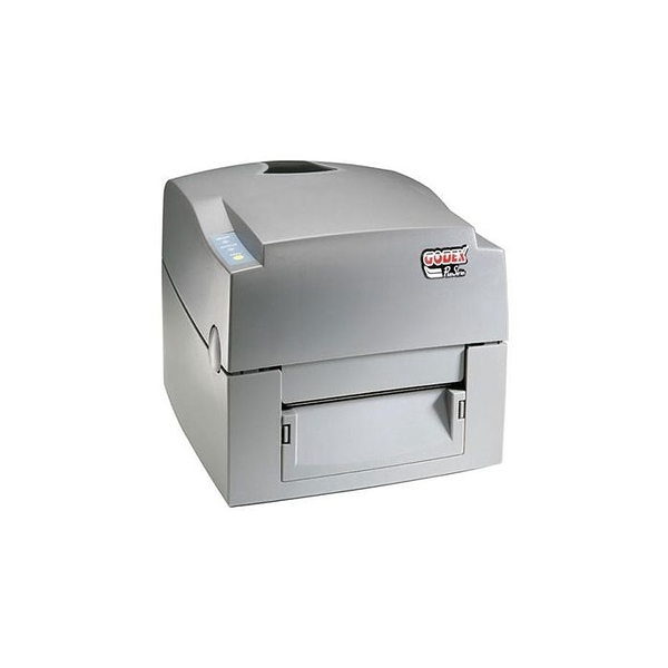 Godex EZ-1100  熱轉式 條碼貼紙機 標籤機(A)