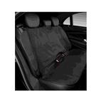 [COSCO代購] W117128 3D 汽車防污椅套 後座通用款