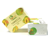 【中埔鄉農會】木瓜酵素手工皂150gx5個