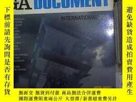 二手書博民逛書店GA罕見DOCUMENT 世界の建築 85 (日文雜誌)Y180897