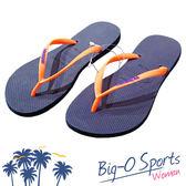 Havaianas 出清款 哈瓦仕 細帶 珠光 涼鞋款  巴西拖  沙灘拖鞋 女 HF7F9787U9
