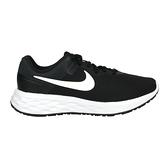 NIKE W REVOLUTION 6 NN 女運動鞋(免運 慢跑 輕量 路跑≡體院≡ DC3729-003