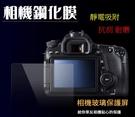 ◎相機專家◎ 相機鋼化膜 Canon EOS R6 鋼化貼 硬式 相機保護貼 螢幕貼 抗刮耐磨 靜電吸附