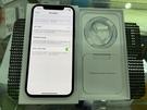 買到撿到 超好康 2021 APPLE IPHONE12 64G 6.1吋 門市櫥櫃展示機 保固至20220411