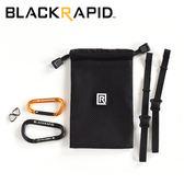 ◎相機專家◎ BlackRapid 輕觸微風 BT系列 Tether Kit 快槍安全繫帶套組 公司貨