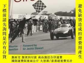 二手書博民逛書店Grand罕見Prix circuitsY241950