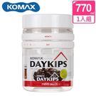 韓國 KOMAX DAYKIPS日期儲物罐770ml 71883【AE02287】99愛買小舖