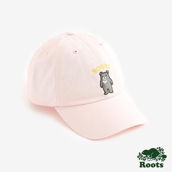 男裝配件- TAIWAN DAY棒球帽-粉色