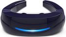 Hipoo【日本代購】頸部按摩器 USB充電 消除壓力