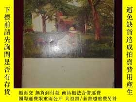 二手書博民逛書店The罕見Complete Short Stories Of M