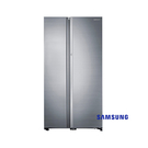 【SAMSUNG三星】800公升藏鮮愛現時尚對開冰箱RH80J81327F/TW(含基本安裝)