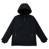 『小鱷魚童裝』防風機能性外套(08號~20號)536704