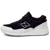 New Balance 530 男 黑 白 復古休閒鞋 運動鞋 情侶鞋 NB M530CBA