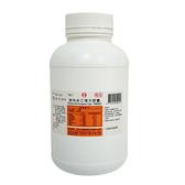 【瑞士藥廠】維他命乙複方膠囊(1000顆/瓶)維生素B群/調節生理機能/能量代謝最佳保健品