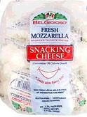 [COSCO代購] W2297419 摩佐羅拉乾酪點心 680公克 X 10入