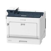 【奇奇文具】FUJI Xerox C3555d A3彩色雷射印表機