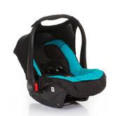 *babygo*德國ABC Design Risus 汽車安全座椅