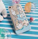 iPhone8/iPhone7/i6 (不含手機座) 手機殼【machiko – 軟軟好ㄇㄚ˙幾】麻幾兔 4.7吋 PC 硬殼