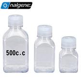 丹大戶外【Nalgene 】透明方形儲存罐500ml 液體儲存罐透明罐多用途罐廚房露營2015 0500